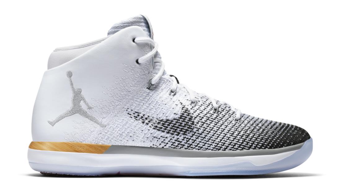 Air Jordan XXX1