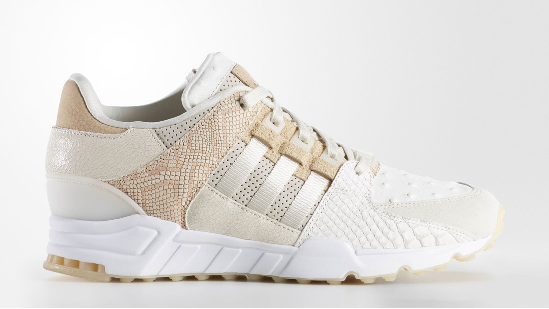 Adidas Eqt Support Oddity Luxe