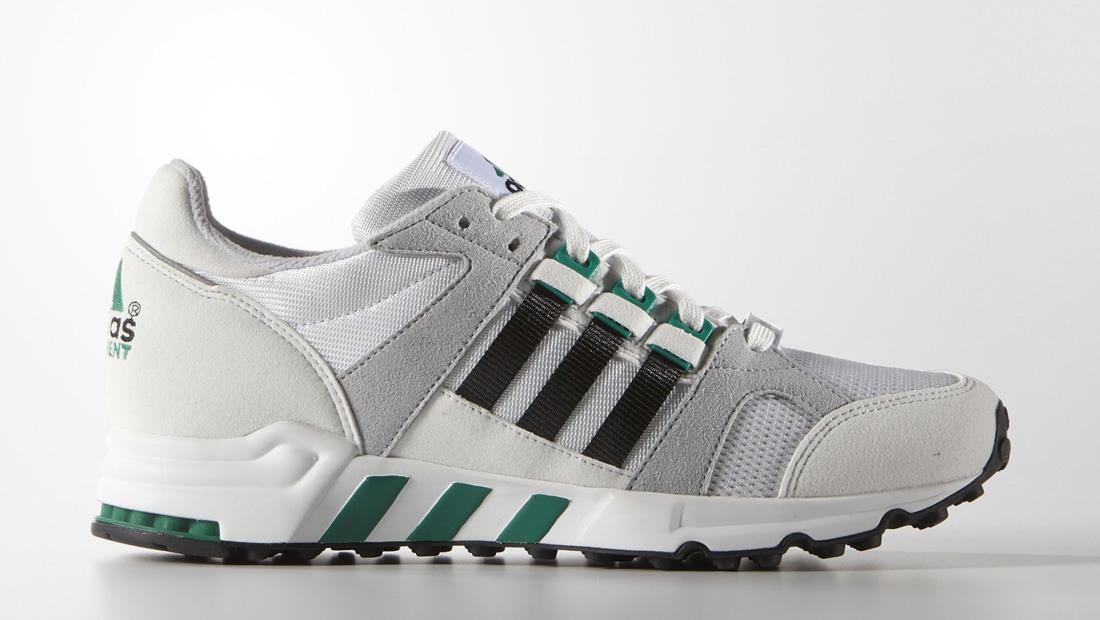 Adidas Eqt Running Cushion