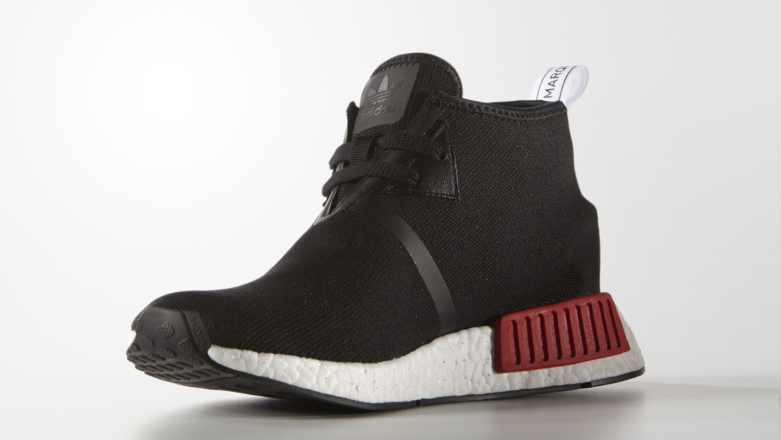 8bdddd1655d Cheap NMD C1 Shoes