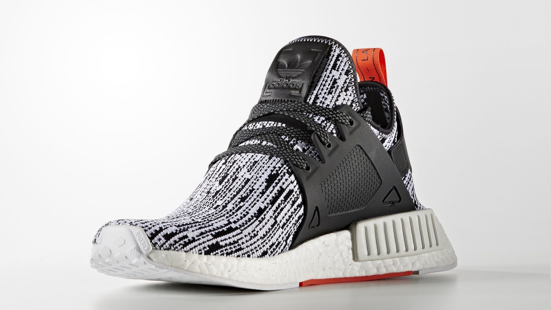 Nmd Xr1 Og Suppliers