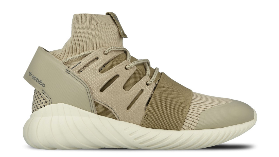 Tubular Doom Special Forces