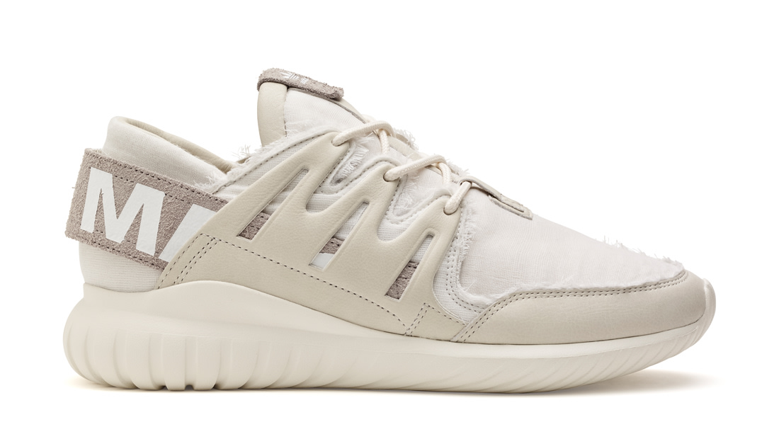 Women White Tubular adidas Canada