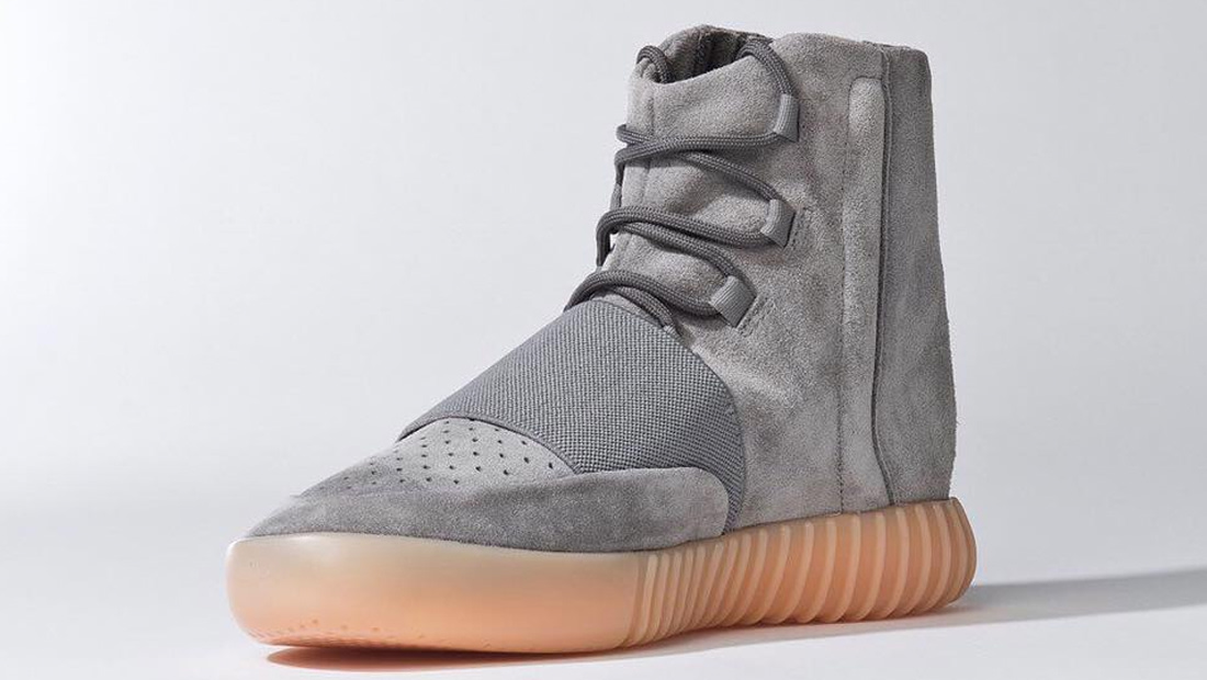 Adidas Yeezy 750 Boost Retail Price