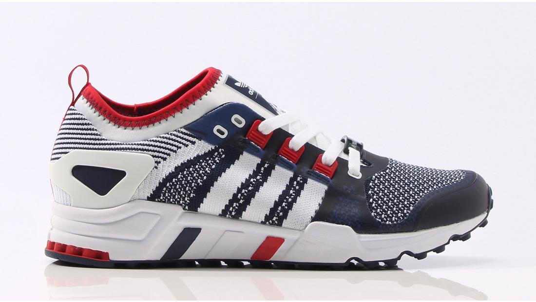 Adidas Eqt Running Support Pk