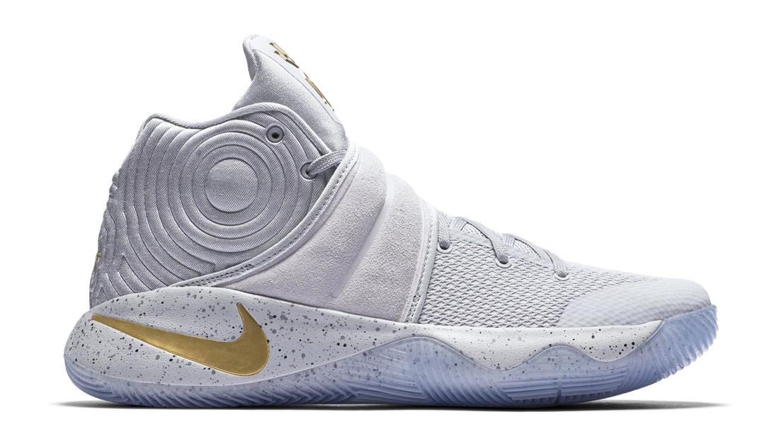 another chance 73b7c 97777 ... nike kyrie 2 blue silver ...