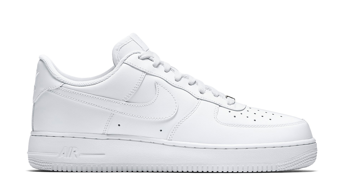 air force 1s nike