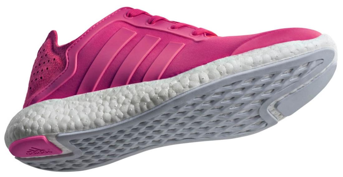 Adidas Boost Women
