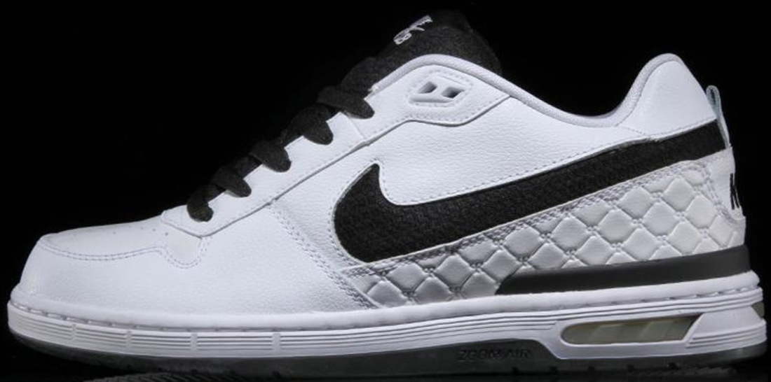 574cbc00dc92 Nike Sb Zoom Air Paul Rodriguez Ii ipertensioneonline.it