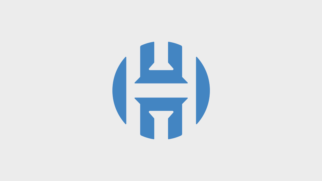 adidas James Harden