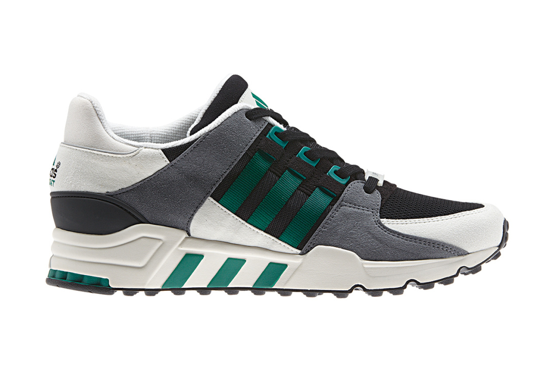 Buy Adidas Eqt Running Support 93