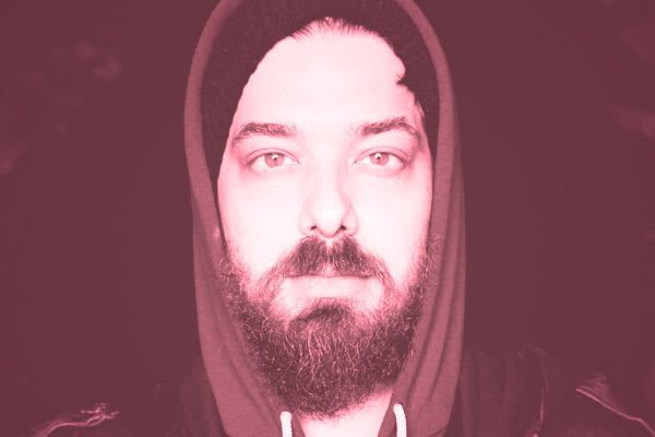 The 15 best aesop rock songs pigeonsandplanes 1 malvernweather Images
