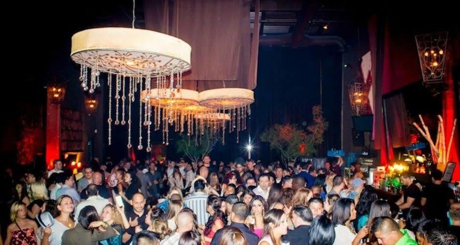 Best Birthday Restaurants Queens Nyc