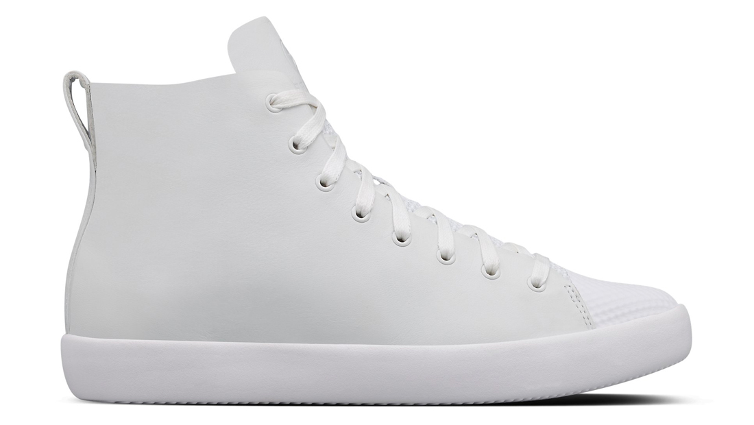 Converse All Star Modern High Top HTM