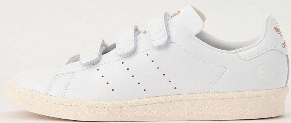 adidas Originals Master Running White/Running White