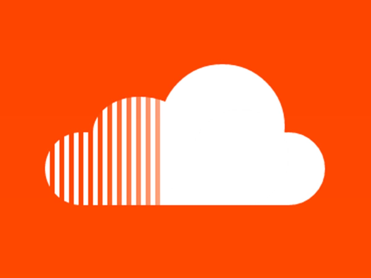 Orange pop records s profile hear the world s sounds - Orange Pop Records S Profile Hear The World S Sounds 32
