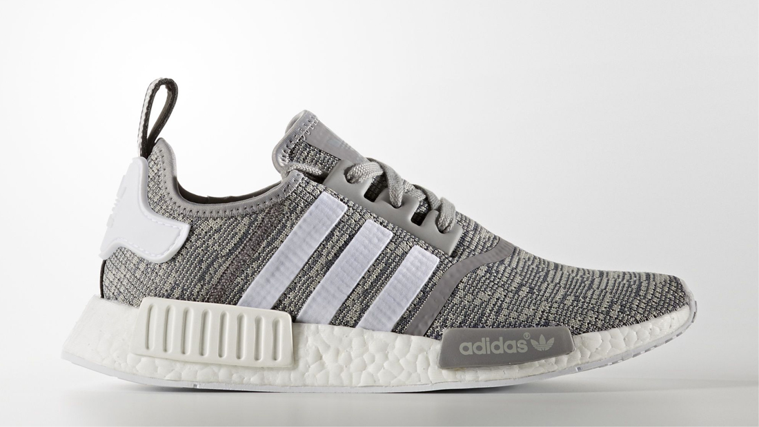 adidas new shoes release