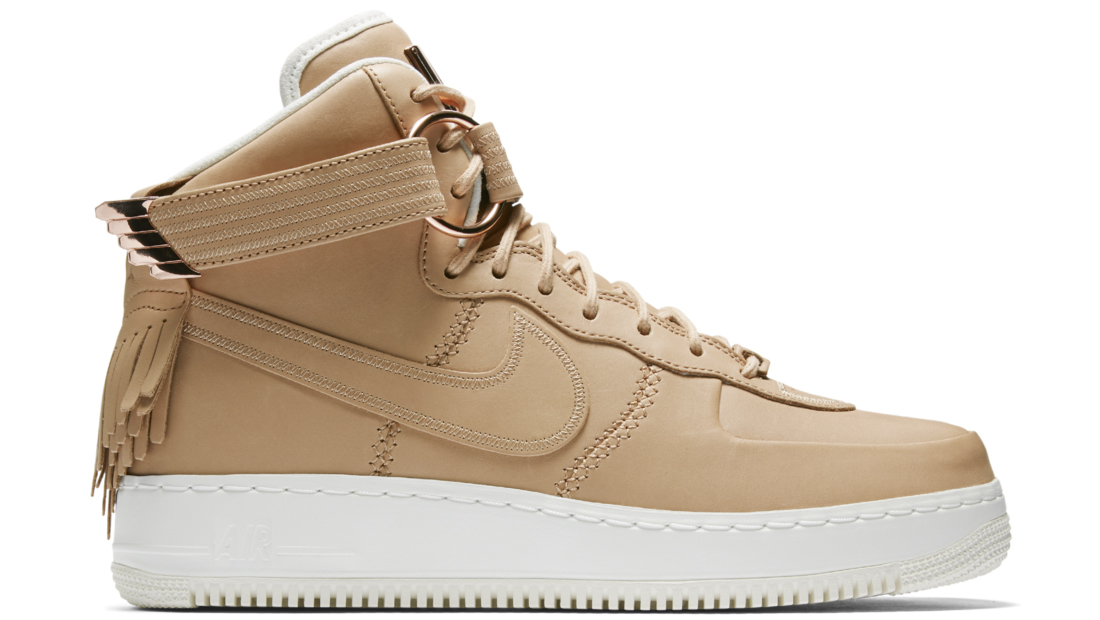 Nike Air Force 1 High SL