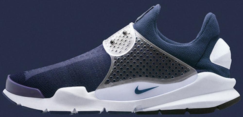 Nike Sock Dart SP Midnight Navy/Sail