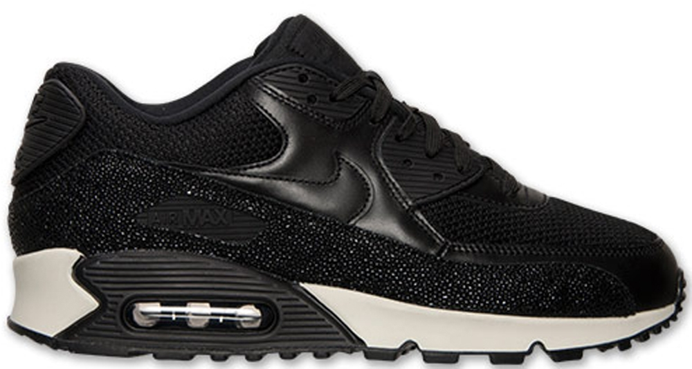 air max 90 release dates 2015