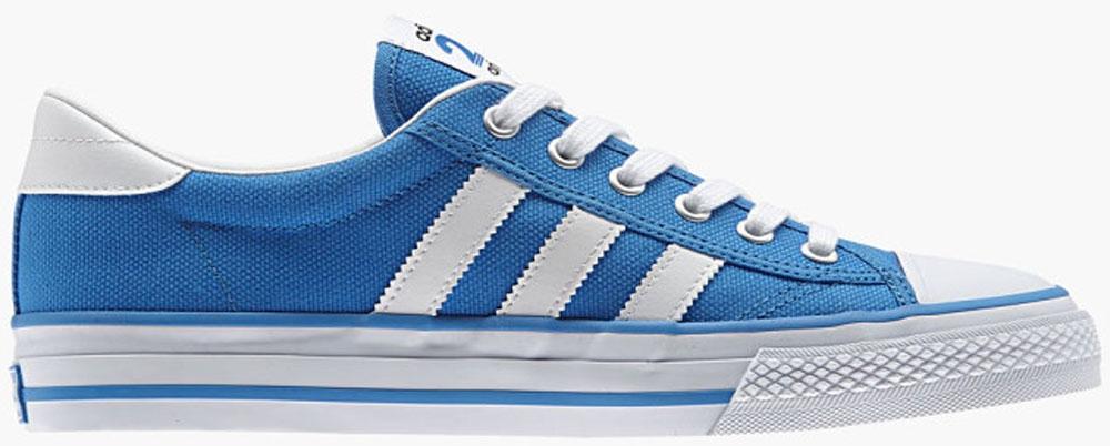 adidas Originals Shooting Star Blue/White