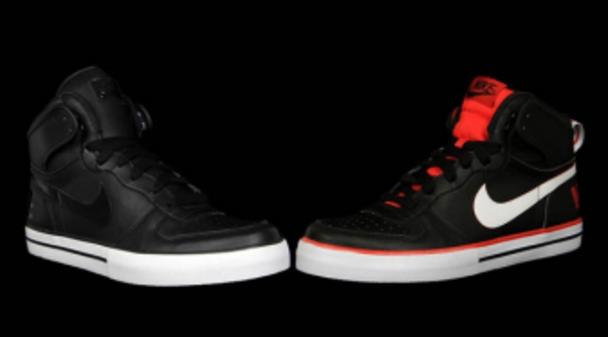 Nike Big Nike AC - Foot Locker Exclusives | Sole Collector