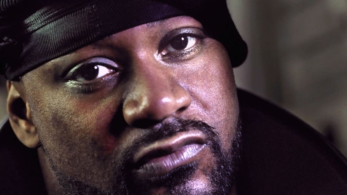 Ghostface Killah Is Starting a Cryptocurrency Company