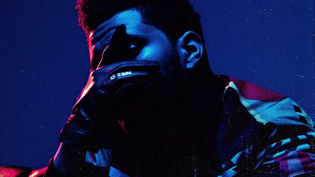 The Weeknd Shares Two More 'Starboy' Songs, Including New