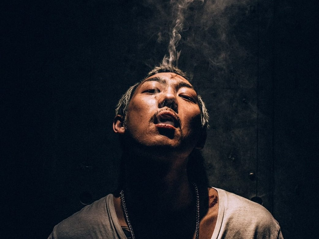 Talk:Misogyny in rap music