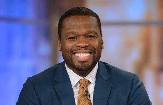 Savvy Investor 50 Cent Reportedly Got Rich Again Thanks to Bitcoin