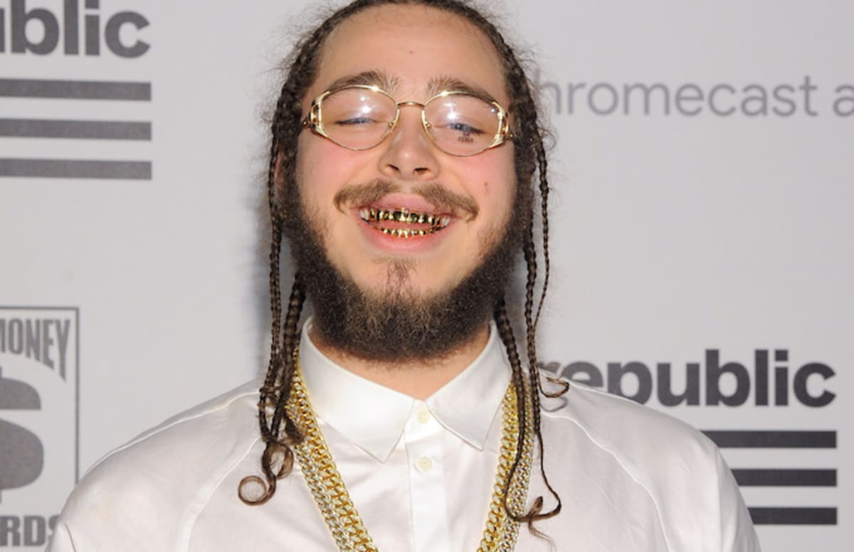 post malone - photo #13